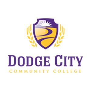 Christian Lisby uddannelse - Dodge City Community College KS, USA