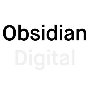 Christian Lisby uddannelse - Obsidian Digital Facebook Academy