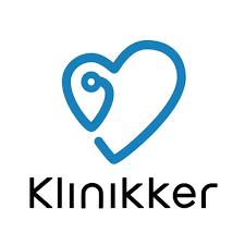 Klinikker.dk