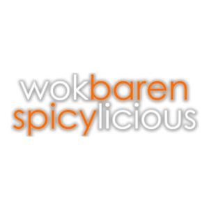 wokbaren-spicylicious-christian-lisby