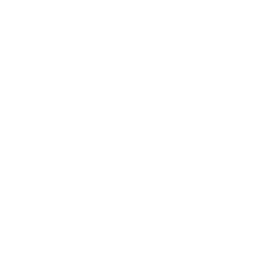 fulbright
