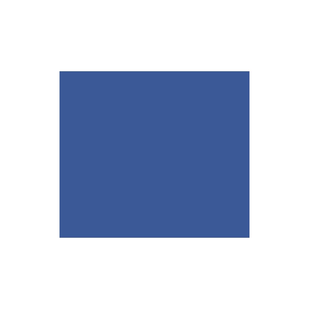 Online Markedsføring Konsulent - Content