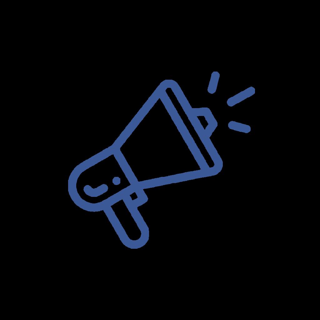 Online Markedsføring Konsulent - Facebook Annoncering