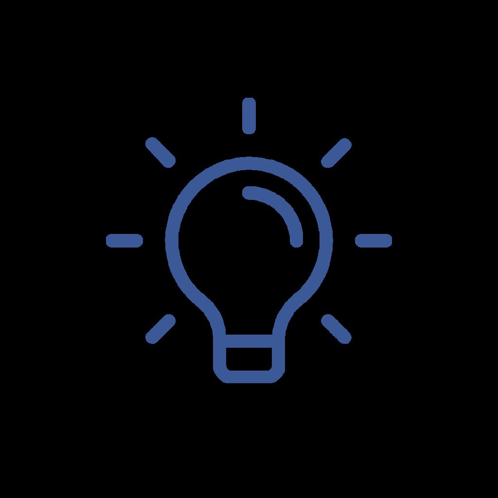 Online Markedsføring Konsulent - Rådgivning